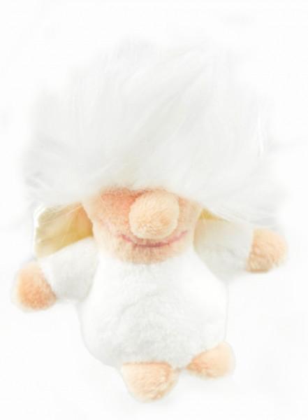 "Schlüsselanhänger Teddy ""Albert"""