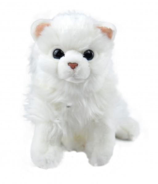 M37 Katze Mimi - nur online