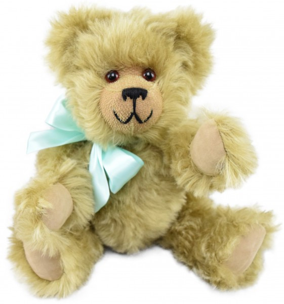 Teddy (Tag des Teddys 2019)