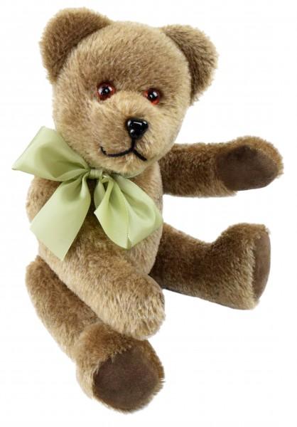 Tag des Teddys 2020