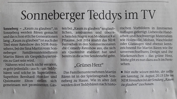Zeitung-12-08-2021