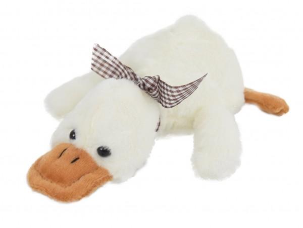 M30 Ente Schnatterschnabel