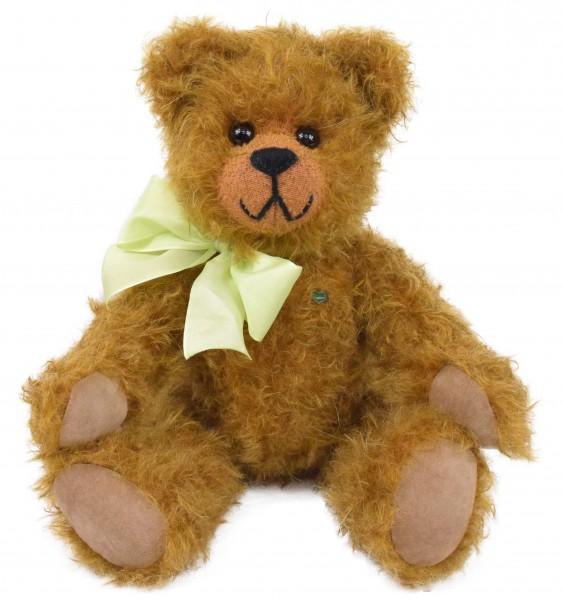 Tag des Teddys 2021