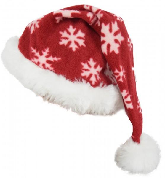 Teddy Weihnachtsmütze