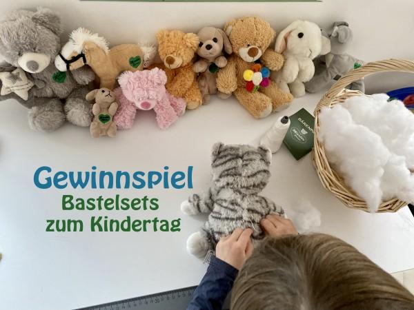 B_Gewinnspiel-Kindertag