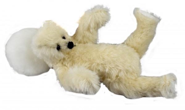 Eisbär Hertha