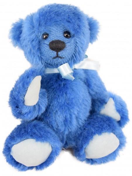 Blaubärchen