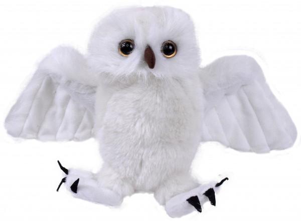 M48 - Schnee-Eule Hedwig