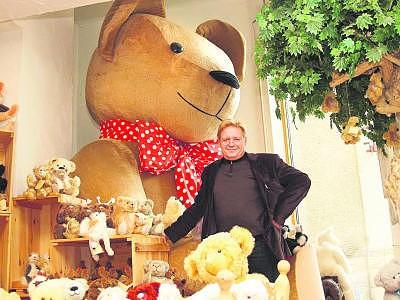 2009-Spielzeugmacher-Rainer