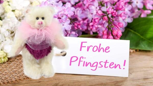 Pfingsten-2019