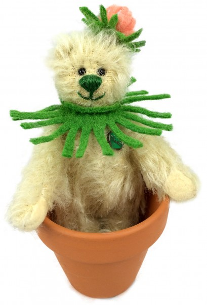 "Topfi ""Kaktus"""