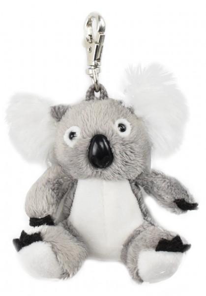 Schlüsselanhänger Koala