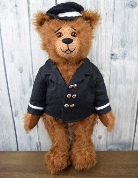 Unikat Uniform