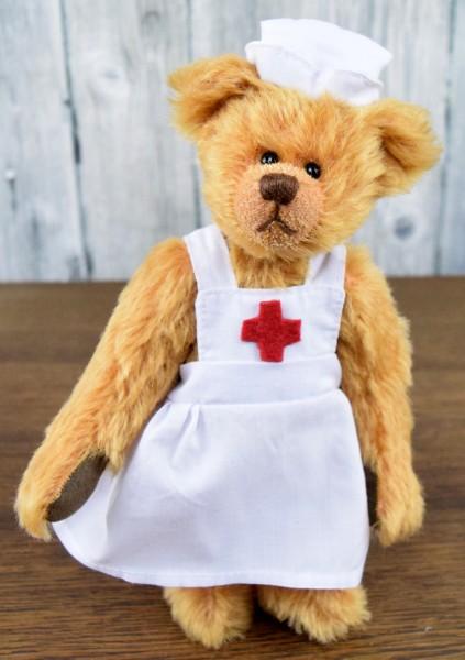Unikat Krankenschwester