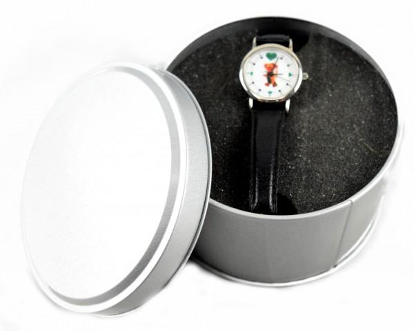 Martin-Armbanduhr